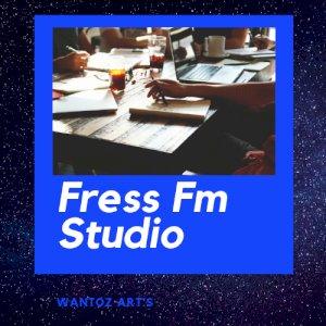 RADIO FRESS FM