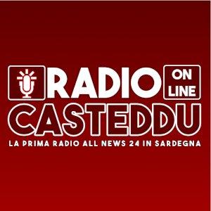 RADIO CASTEDDU ONLINE