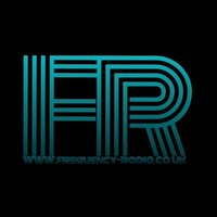 FREQUENCY-RADIO STREAM