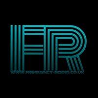 FREQUENCY-RADIO STREAM