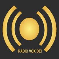 RADIO VOX DEI