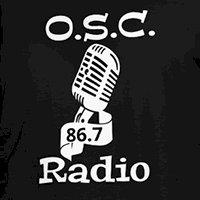 86.7 OSC RADIO