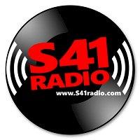S41 RADIO