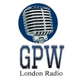 GPW LONDON RADIO