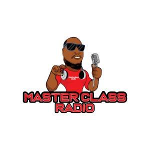 MASTER CLASS RADIO