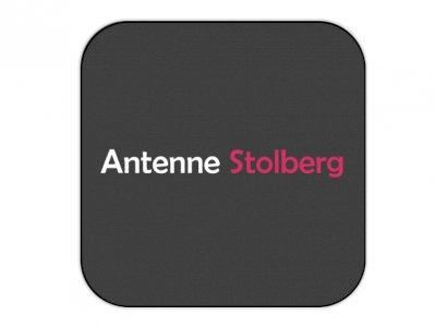 ANTENNE STOLBERG