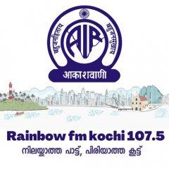 rainbowfmkochi