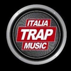 italia trap music